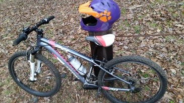 bike-and-helmet
